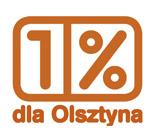 1% dla Olsztyna