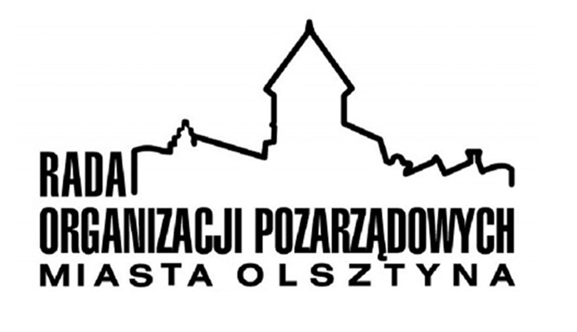 Rada Organizacji Pozarządowych